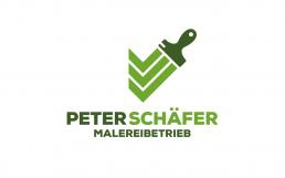 cagefish - peter schaefer