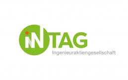 cagefish - intag logo