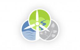 cagefish - unep logo