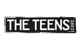cagefish - the teens