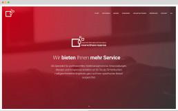 cagefish-webdesign-agentur-kunde-mtr