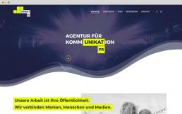 cagefish-webdesign-agentur-kunde-unikat