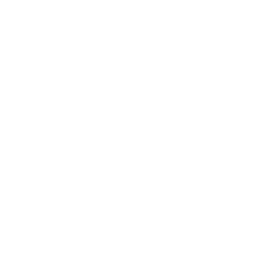 cagefish-seo-webagentur-keywords