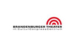 cagefish-webagentur-aus-berlin-kunde-brandenburgertheater-logo