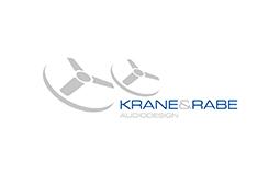 cagefish-webagentur-aus-berlin-kunde-kraneundrabe-logo