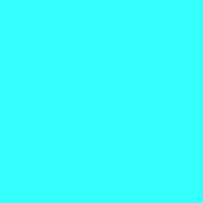 cagefish-webdesign-agentur-realisierung