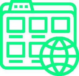 cagefish-webhoster-admininstrator
