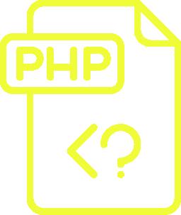 cagefish-webprogrammierung-serverseitig