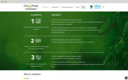 cagefish-webdesign-agentur-berlin-cityadapt-content-block