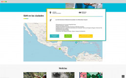cagefish-webdesign-agentur-berlin-cityadapt-maps-popup