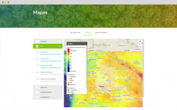 cagefish-webdesign-agentur-berlin-cityadapt-maps