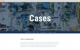 cagefish-webdesign-agentur-berlin-kraneundrabe-cases