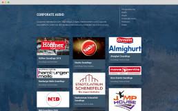 cagefish-webdesign-agentur-berlin-kraneundrabe-corporate-audio