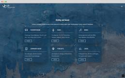 cagefish-webdesign-agentur-berlin-kraneundrabe-leistungen