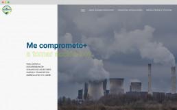 cagefish-webdesign-agentur-berlin-me-comprometo-startseite