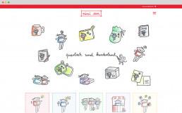 cagefish-webdesign-agentur-berlin-ninisan-nachher