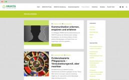 cagefish-webdesign-agentur-berlin-projekt-gravita-blog