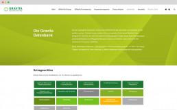 cagefish-webdesign-agentur-berlin-projekt-gravita-datenbank