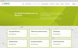 cagefish-webdesign-agentur-berlin-projekt-gravita-massnahmen