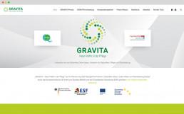 cagefish-webdesign-agentur-berlin-projekt-gravita-startseite