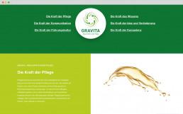 cagefish-webdesign-agentur-berlin-projekt-gravita-ueber