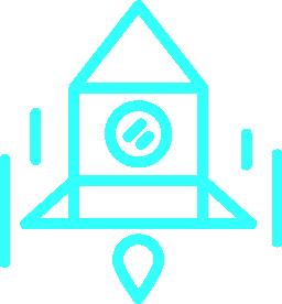 wordpress-installation-agentur