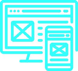 wordpress-installieren-design